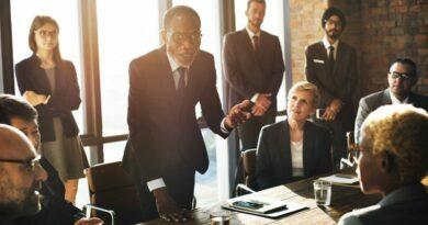 Lisa Deschamps Joins Verona Pharma as Non-Executive Director