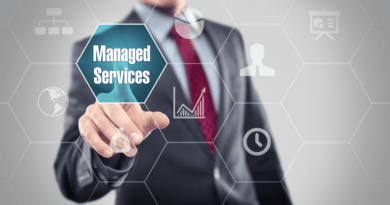 Global IoT-Managed Services Market Report 2021: Leveraging Vertical and IoT Expertise Improves Outcomes