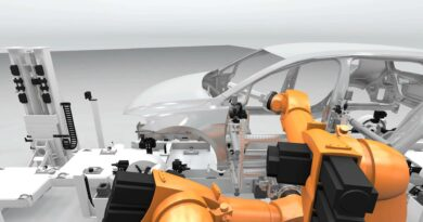 Automotive Lightweight Materials Market Size to Hit US$ 115.37 Bn by 2027